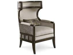 A.R.T. Furniture Palazzo Collection