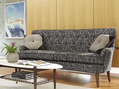 ART Furniture Epicenters Clear Natural Halcomba Sofa