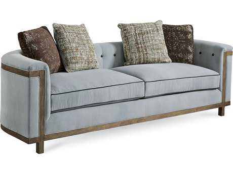 ART Furniture Epicenters Clear Natural Marand Sofa