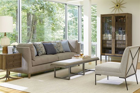 A.R.T. Furniture Epicenters Living Room Set
