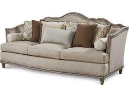 ART Furniture Monterrey Natural Sofa