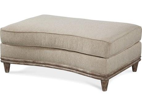 A.R.T. Furniture Monterrey Natural Ottoman