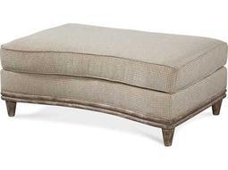 A.R.T. Furniture Monterrey Collection
