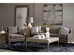 A.R.T. Furniture Cityscapes Collection