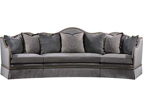 ART Furniture Giorgio Slate Natural Sofa Set