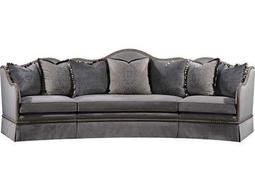 A.R.T. Furniture Giorgio Slate Collection