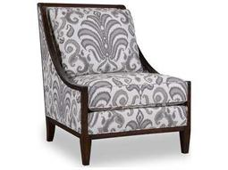A.R.T. Furniture Morgan Charcoal Collection