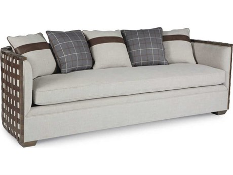 A.R.T. Furniture The Foundry IV Lindal Sofa