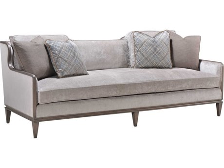 A.R.T. Furniture The Foundry IV Fontaine Sofa
