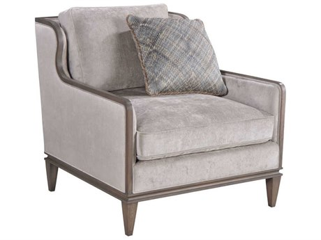 A.R.T. Furniture The Foundry IV Fontaine Accent Chair
