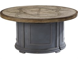 A.R.T. Furniture Outdoor Fire Pit Tables Category