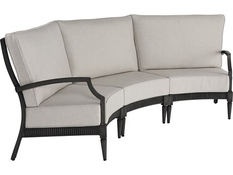 A.R.T. Furniture Morrissey Outdoor Sullivan Sectional