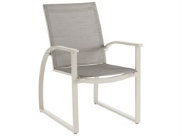 A.R.T. Furniture Cityscapes Outdoor Claidon Sling Dining Chair (Sold in 2)