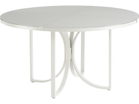 A.R.T. Furniture Cityscapes Outdoor Manning 54'' Round Dining Table
