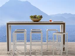 A.R.T. Furniture Outdoor Dining Sets Category