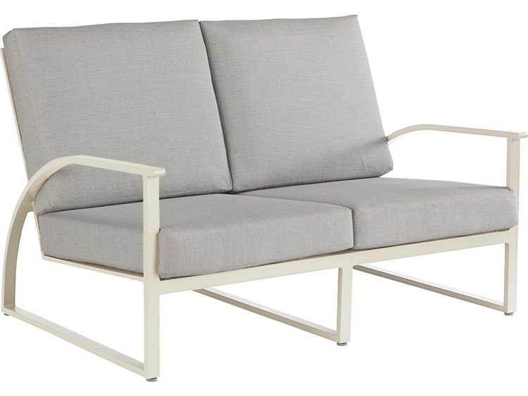 A.R.T. Furniture Cityscapes Outdoor Parker Loveseat