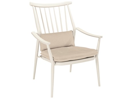 A.R.T. Furniture Epicenters Austin Outdoor Darrow Lounge Chair (Sold in 2)