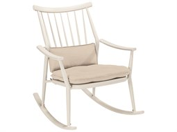 A.R.T. Furniture Outdoor Lounge Chairs Category