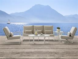 A.R.T. Furniture Outdoor Cityscapes Collection