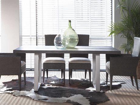 Artistica Cadence Dining Room Set