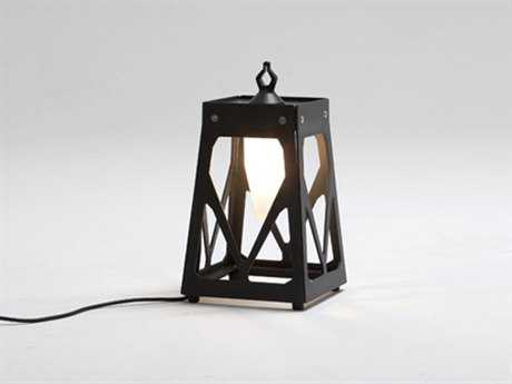 Axis 71 Charles Medium Floor Lamp
