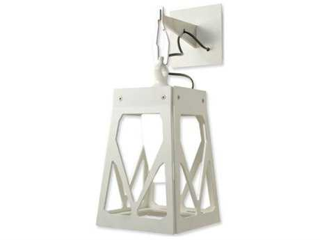 Axis 71 Charles Small Wall Sconce