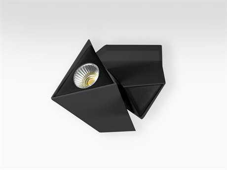 Axis 71 Kite Semi-Flush Mount Light