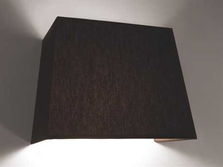 Axis 71 Memory M Wall Sconce