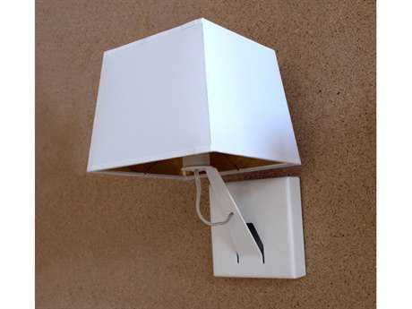 Axis 71 Memory One Wall Sconce