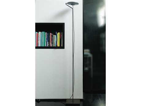Axis 71 Vega LED Floor Lamp