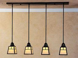 Arroyo Craftsman Ceiling Lights Category