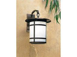 Arroyo Craftsman Outdoor Wall Lighting Category