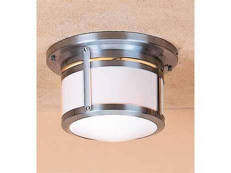 Arroyo Craftsman Berkeley Two-Light Outdoor Pendant