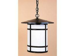 Arroyo Craftsman Outdoor Hanging Lighting Category