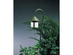 Arroyo Craftsman Post Lighting Category