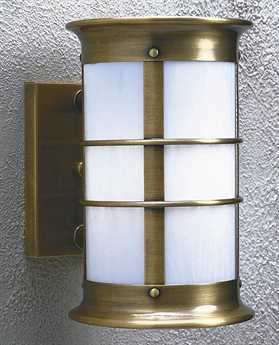 Arroyo Craftsman Newport Wall Sconce