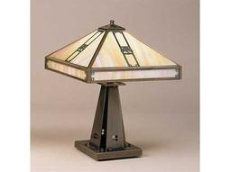 Arroyo Craftsman Lamps Category