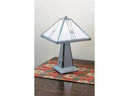 Arroyo Craftsman Table Lamps Category