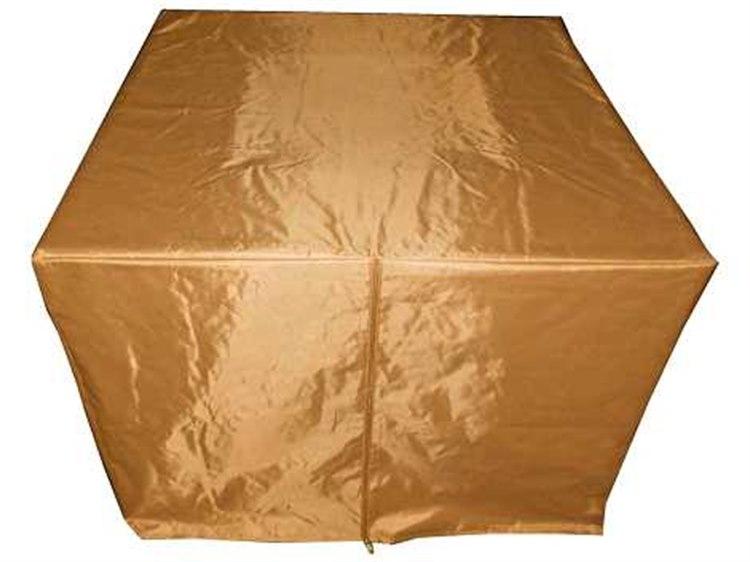 AZ Patio Heaters Firepit Waterproof Cover PatioLiving