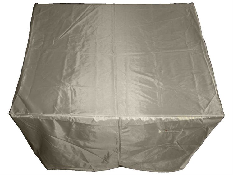 AZ Patio Heaters Waterproof Cover For Large Square Firepit PatioLiving