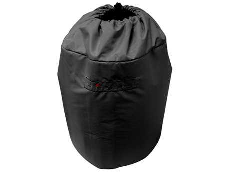 AZ Patio Heaters Black Propane Tank Cover