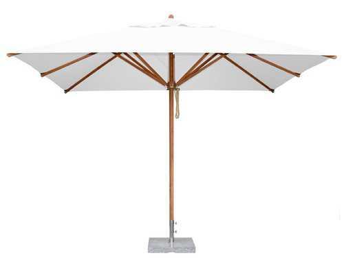 bambrella levante 10 x 6 5 rectangular manual lift no tilt. Black Bedroom Furniture Sets. Home Design Ideas
