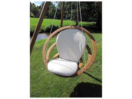 Bambrella Circa Swing (Seat Only) PatioLiving
