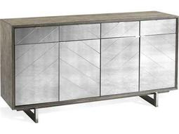 Bassett Mirror Thoroughly Modern  Soraya 66'' x 19''  Server