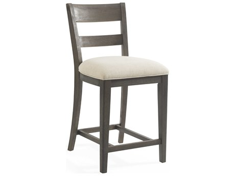 Bassett Mirror Samara Side Counter Height Stool
