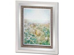Bassett Mirror Pan Pacific Ocean Dream II Wall Art