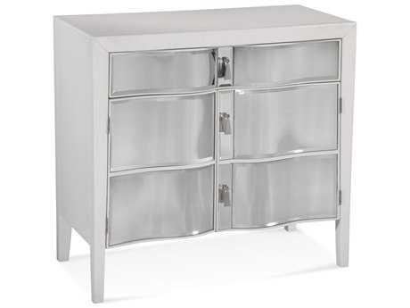 Bassett Mirror Barclay Hospitality Cabinet