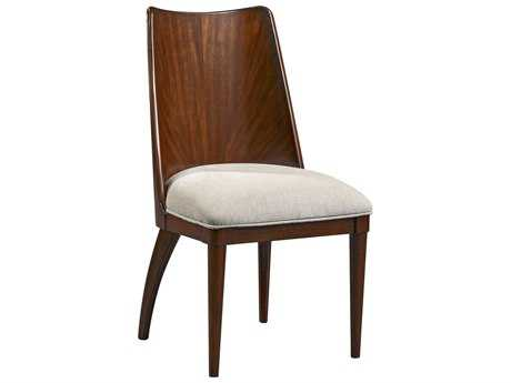 Bassett Mirror Viro Side Chair