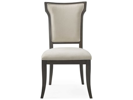 Bassett Mirror Dryden Side Dining Chair