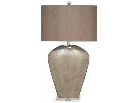 Bassett Mirror Thoroughly Modern Andover Table Lamp